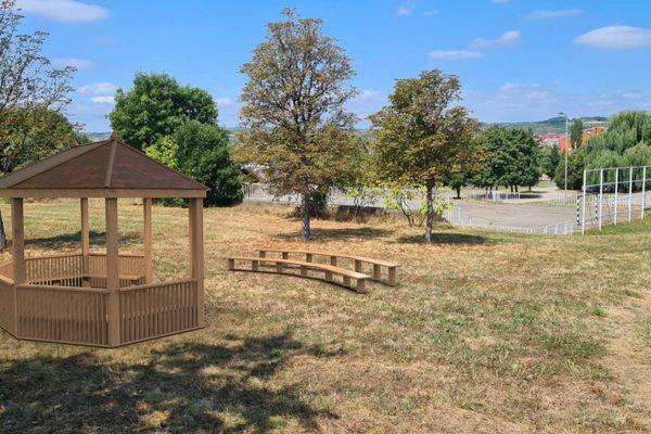 Pomozite nam u odabiru lokacije za Zelenu učionicu